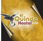 HOSTAL EL QUINDE